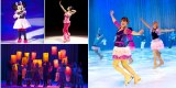 Disney on Ice: Rockin' Ever After November 13 -24!