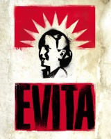 Evita dances into Seattle December 31 – Jan 5! GIVEAWAY