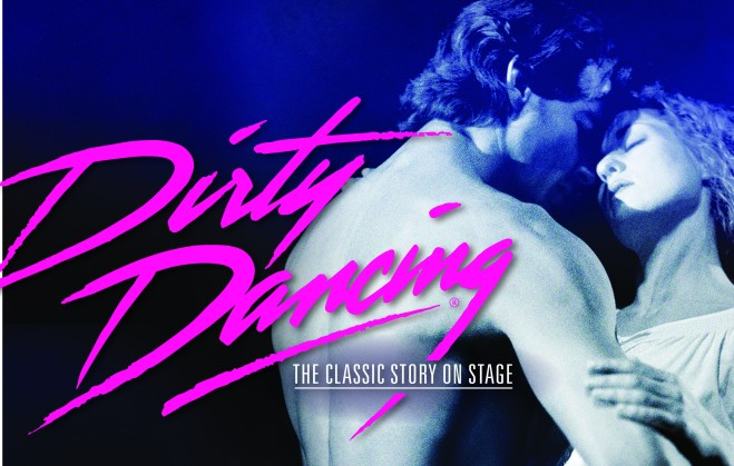 dirty_dancing_horizontal_key_art_(photo)