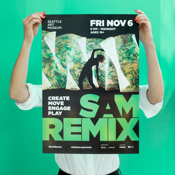 remix-poster