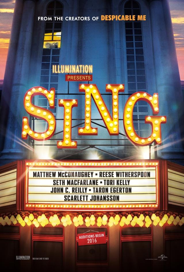 sing-sng_earlykeyart4p_1109_1_rgb