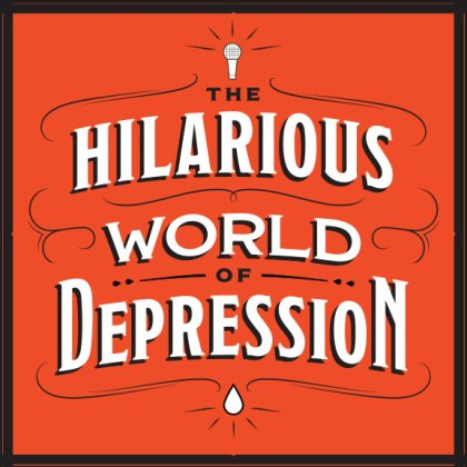 hilarous-world-depression_tile2