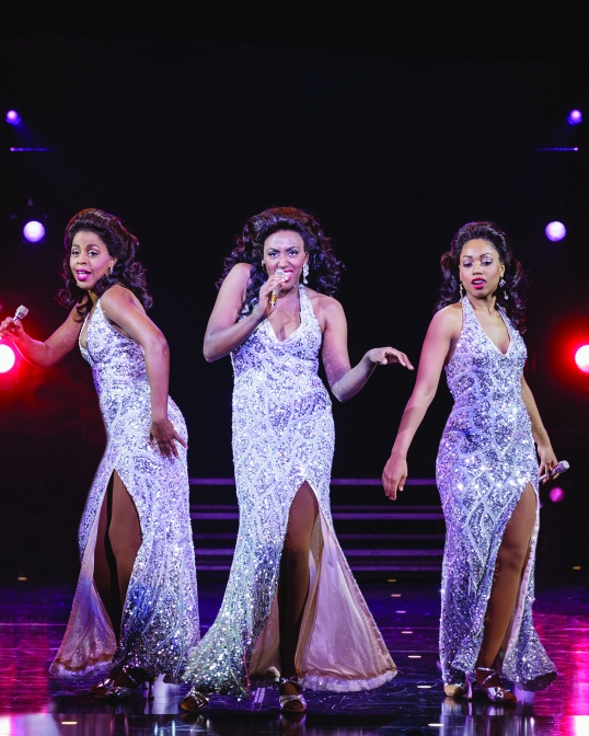 dreamgirls-press1.jpg