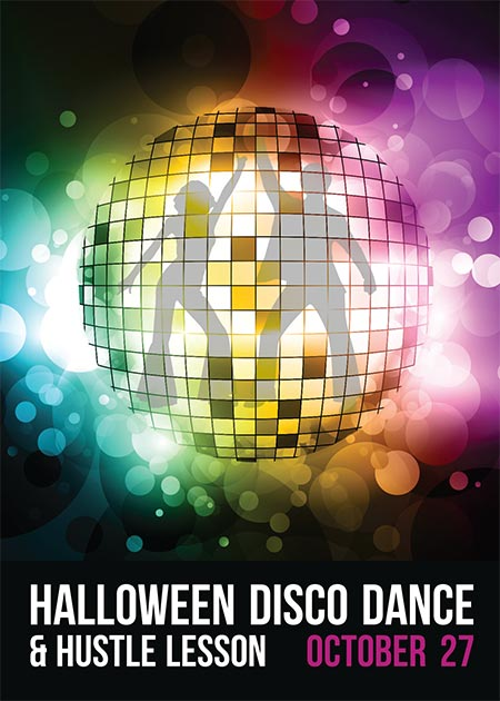CBDanceFlyers_Disco-1