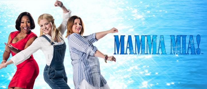1718_MammaMia!_783x340