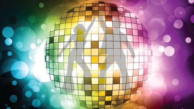 disco.jpg