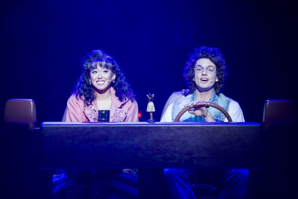 Diana_Huey_as_Sherrie_and_Galen_Disston_as_Drew_star_in_Rock_of_Ages_at_The_5th_Avenue_Theatre_-_Photo_Credit_Tracy_Martin-600x400