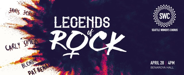 1170x482-LegendsOfRock-R3
