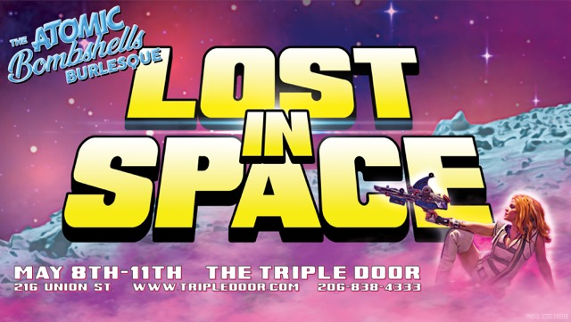 Lost-In-Space_facebook