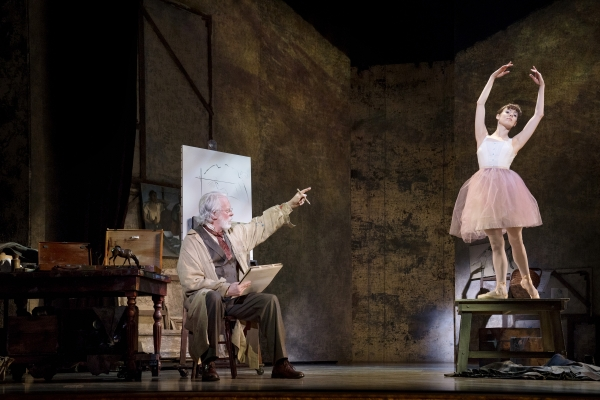 Terrence_Mann_(Degas)_and_Tiler_Peck_(Young_Marie)_in_Marie__Dancing_Still_at_The_5th_Avenue_Theatre_-_Photo_Credit_Paul_Kolnik-600x400