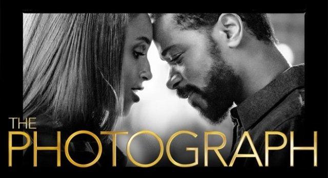 Photograph_contest_